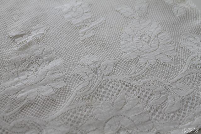 lace piece