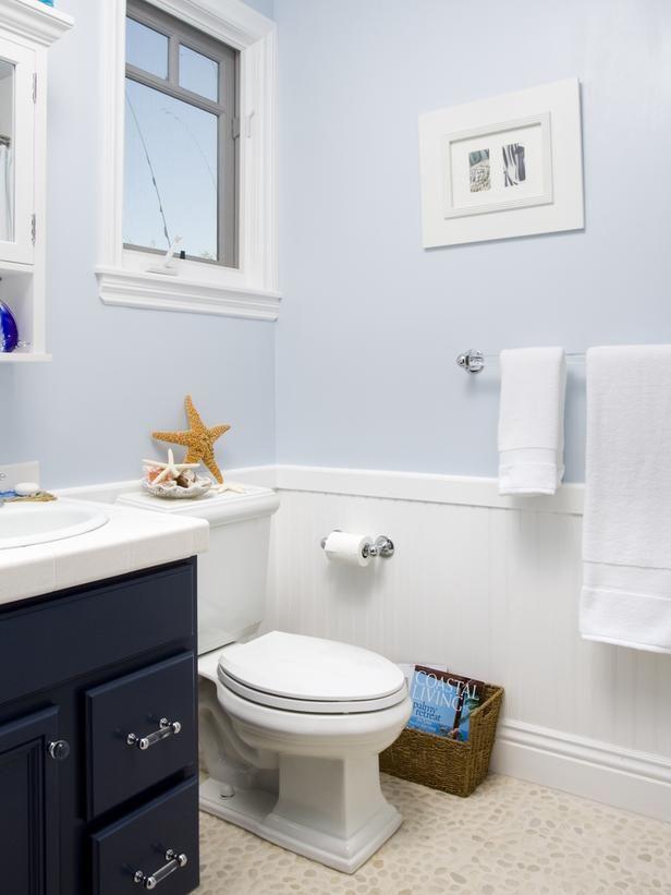 d7af5c5df36f1f55f2b060ceb5ead409 Nautical Bathroom Design Tiles on nautical bathroom furniture, nautical bathroom faucets, nautical bathroom cabinets, nautical bathroom towels, nautical bathroom drawer pulls, nautical bathroom floor, nautical bathroom decor, nautical bathroom lights, nautical kitchen tile, nautical bathroom designs, nautical ceramic tile, nautical bathroom mirrors, nautical bathroom storage, nautical bathroom shower, nautical bathroom curtains, nautical bathroom art, seashell accent tiles, nautical bathroom hardware, nautical bathroom fixtures, nautical bathroom rugs,