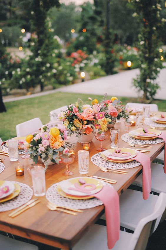 Utah Wedding Photographer   Palm Springs Colony 29 Wedding Details {Katie Brian}: