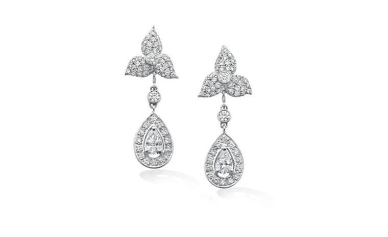 pippa middleton wedding earrings