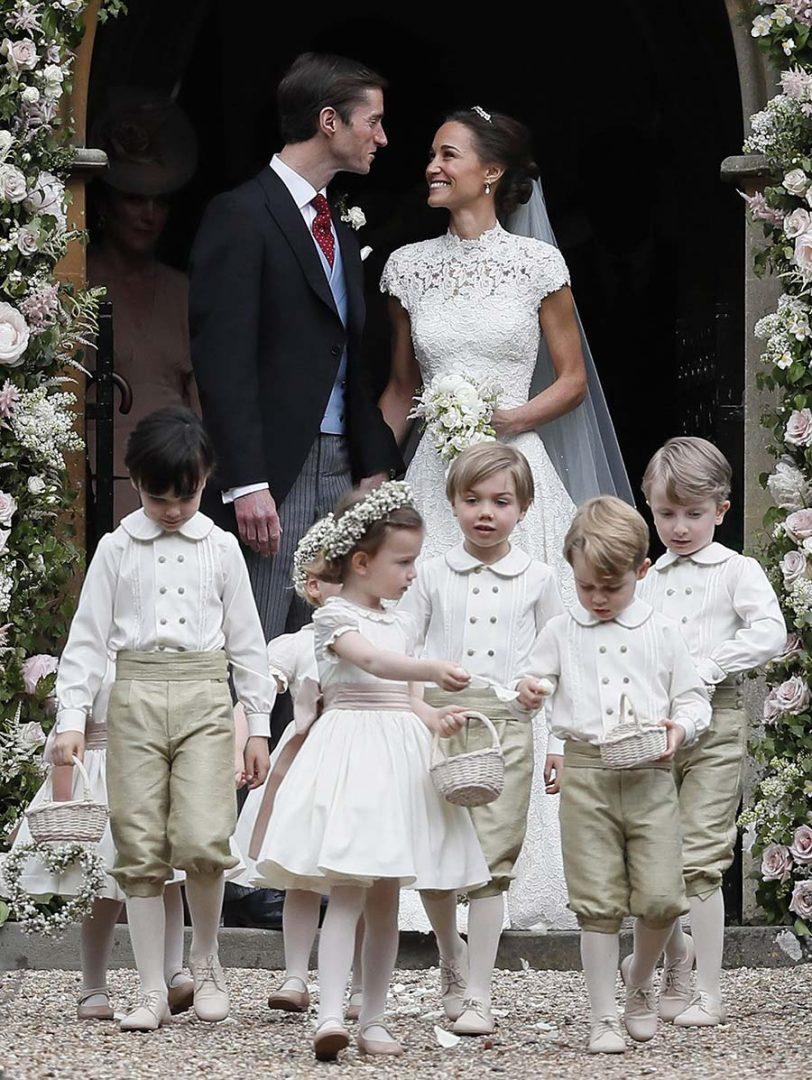pippa-james-wedding