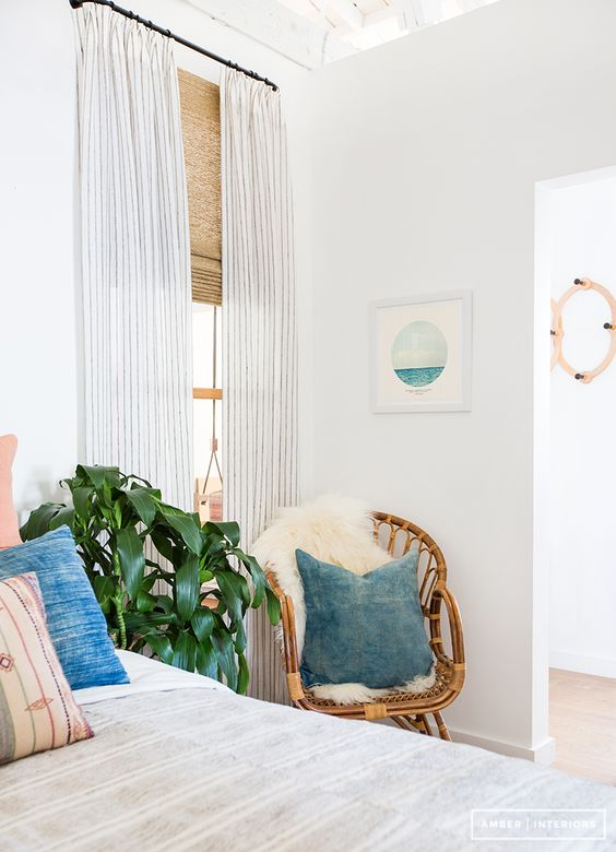 Amber Interiors x Urban Outfitters: